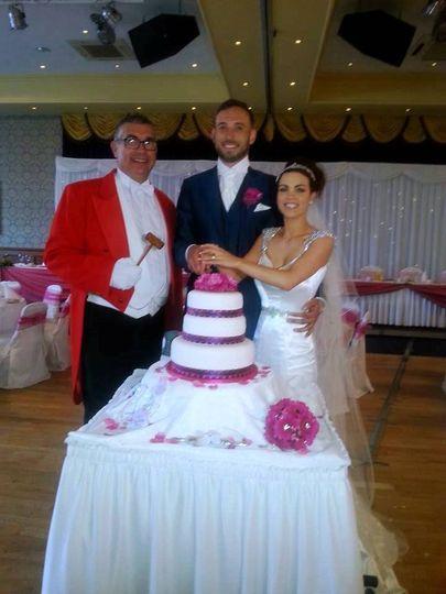 wedding 4 112582