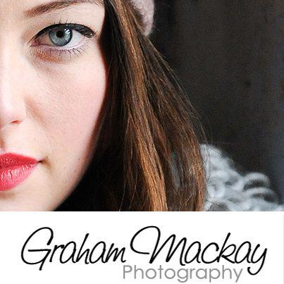 Graham Mackay Photography