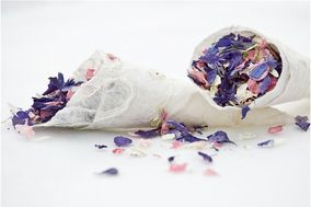 The Natural Confetti Company