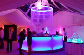 Elite Bars Service - Bar Hire