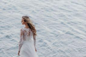 Brides by Zoe