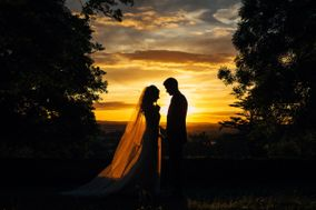 MBH Wedding Photography