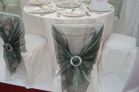 Accents Flowers & Events