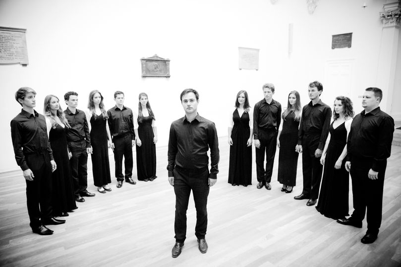 reverie choir photo 4 c charlie ding 4 112653