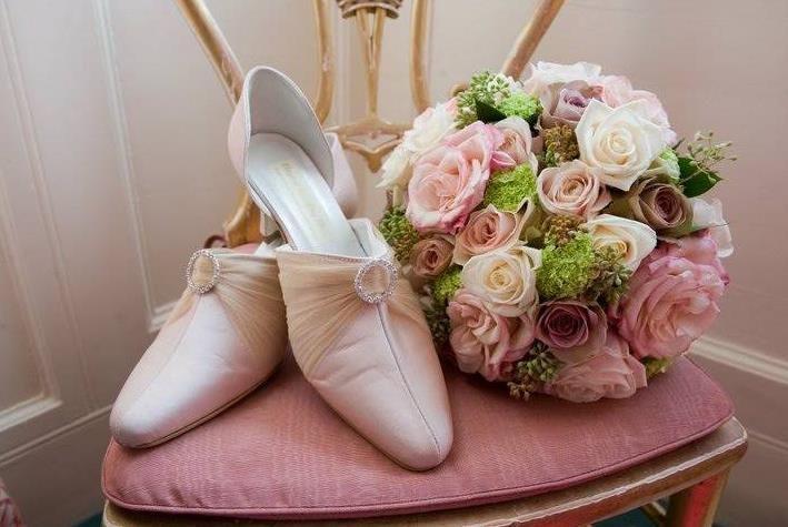 bouquet 4 112665