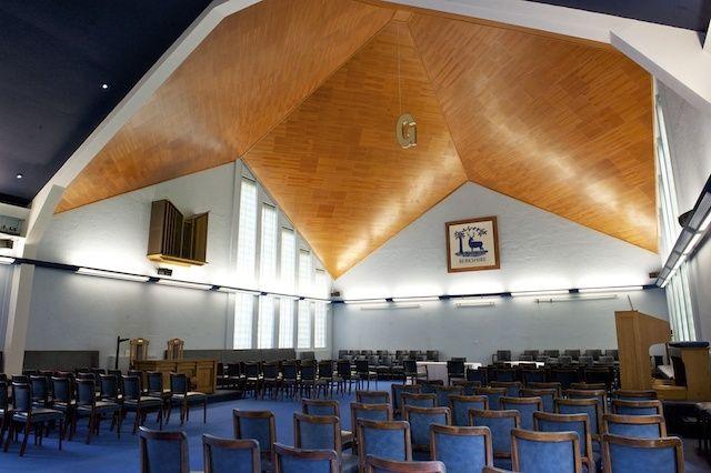 Sindlesham Court 51