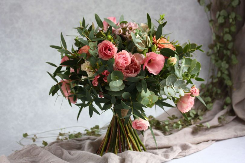 florist lilac and la 20190625070802362