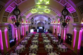 Swift Chair Cover Hire