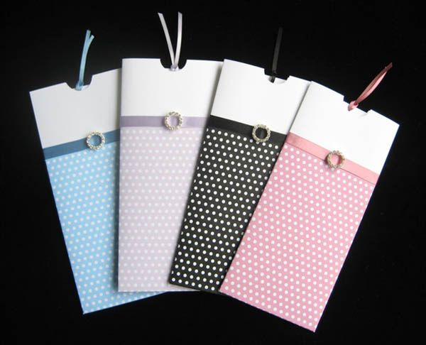 Dotty collection