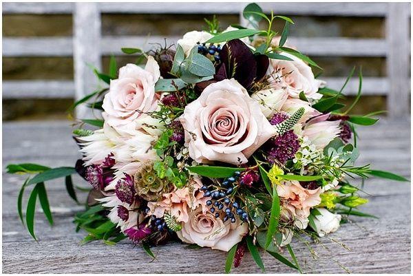 florist the flower s 20200428121359672