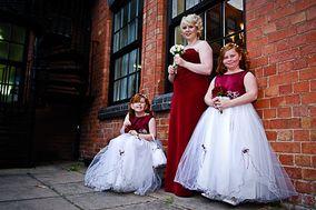 Ashborne Photographic