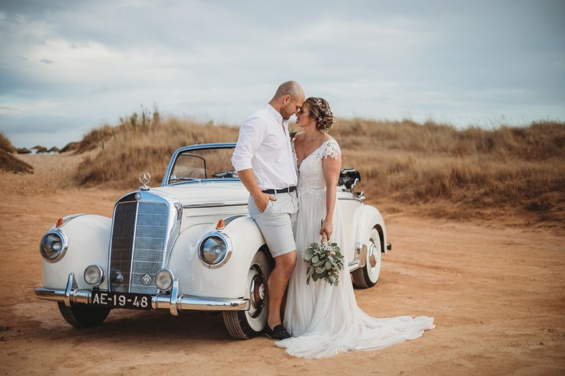 bahia beach bar wedding jjmt photography 65 of 168 4 162707 158029636291791