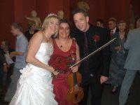 musica per matrimonio ashmolean