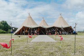 Tipi Wedding Company