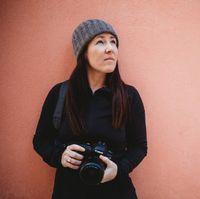 Janine  McNally-Trainor