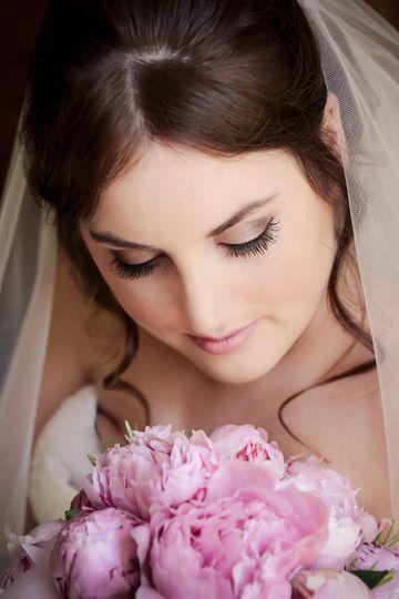 beauty hair make up rachel neate 20160203082213824