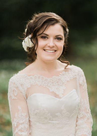 Beauty, Hair & Make Up Rachel Neate Freelance Makeup & Hair Artist 33