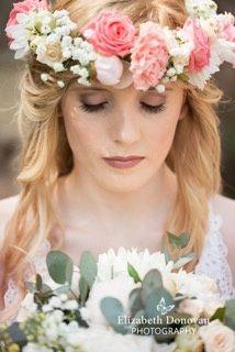 Beauty, Hair & Make Up Rachel Neate Freelance Makeup & Hair Artist 44