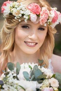 Beauty, Hair & Make Up Rachel Neate Freelance Makeup & Hair Artist 45