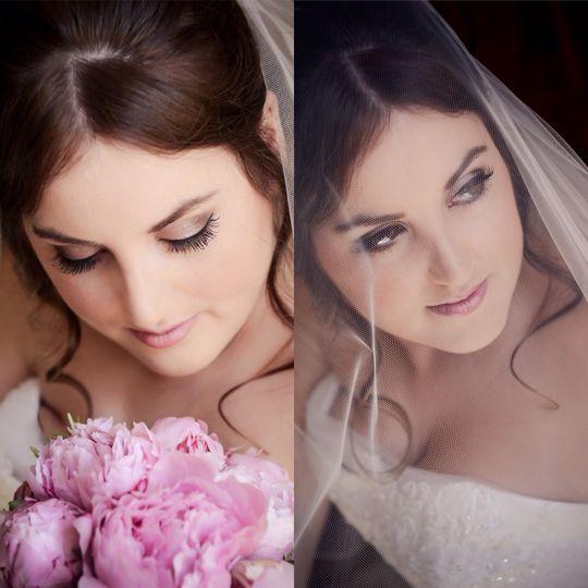 Beauty, Hair & Make Up Rachel Neate Freelance Makeup & Hair Artist 48
