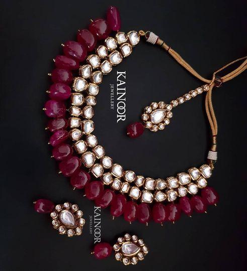 kainoor jewellery 1 4 152722 v1