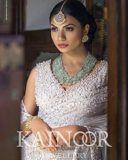 Kainoor Jewellery