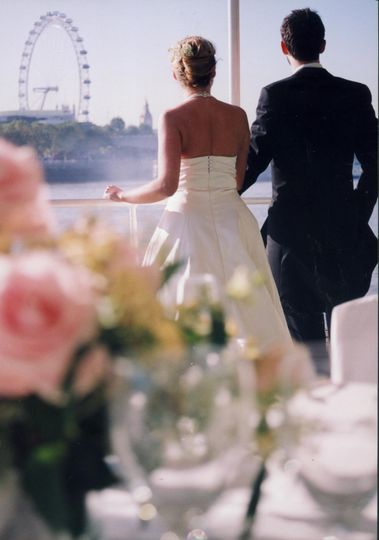 Finding Your Perfect London Wedding Venue