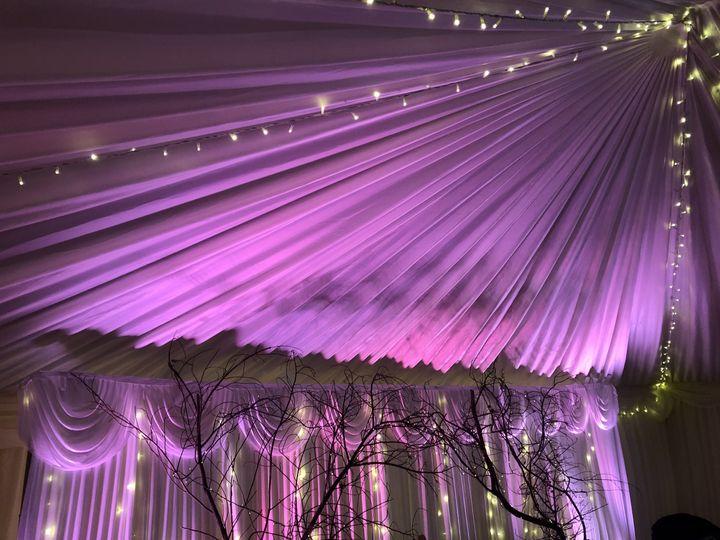 Decorative Hire BPG Events 39