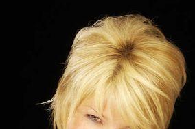 Cheryl Brendish Soprano
