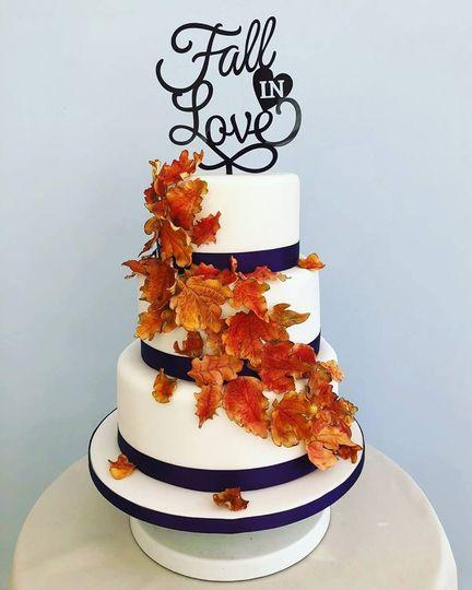 fall wedding 4 112733