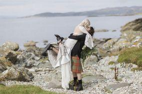 Fotogenic of Scotland