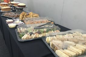 Catering Heaven