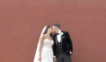 Wedding Videography by Beed Studios 1