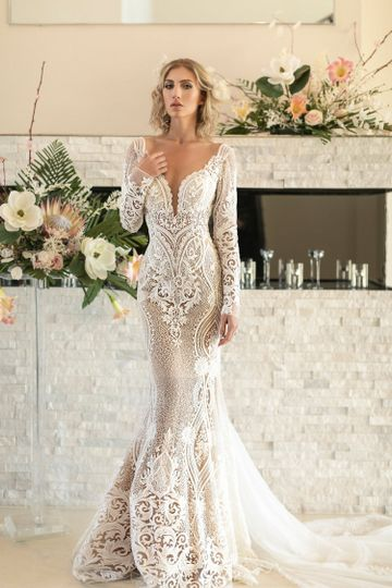 bridalwear shop the dressing 20190604100034921