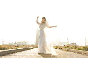 Rachael Emily Photography