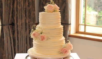 The Vale Cake Boutique