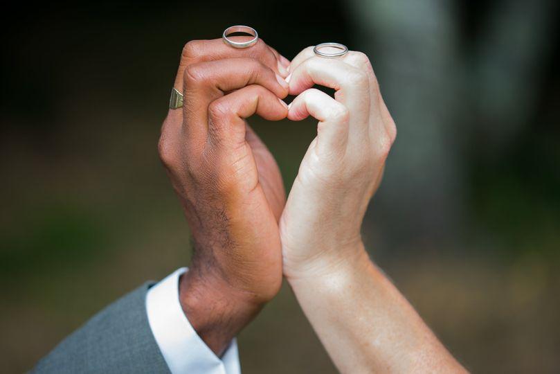 Hands-in-love.