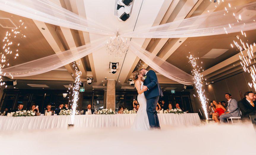 wedding effects 4 282802 162435519215055