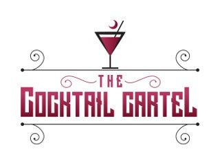The Cocktail Cartel