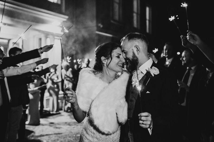 winter luxury wedding morden hall london113 4 172809 1554287392
