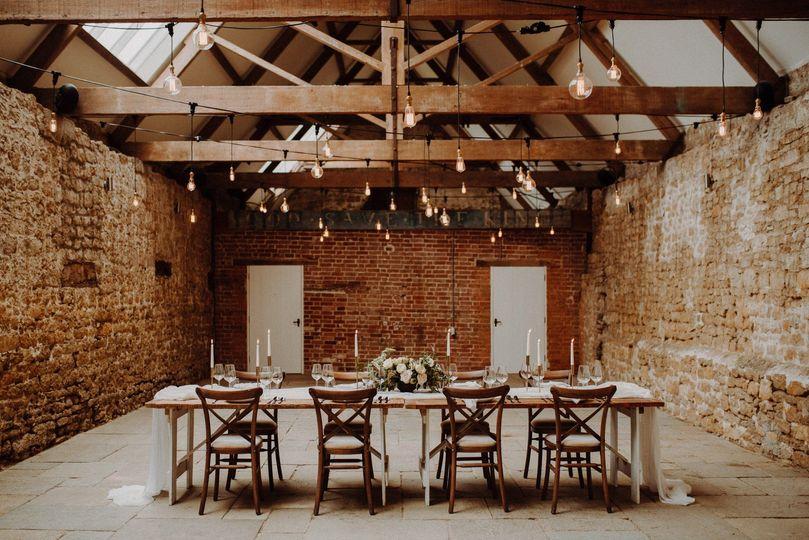 Dorset Coastal Wedding