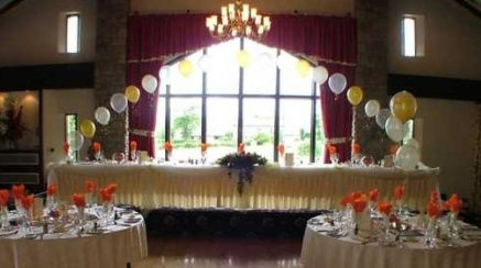 Wow Weddings and Events ©