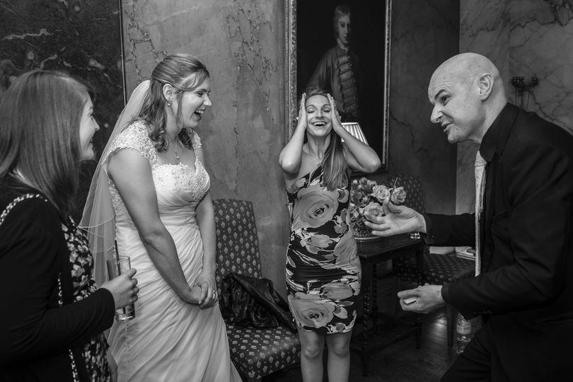 prestwold wedding 4 112829