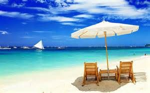 beach 3 4 112833