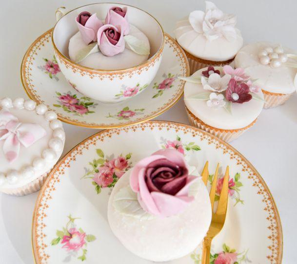 cupcake gallery 4 112837