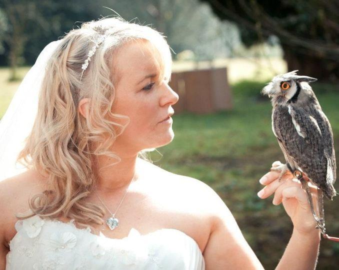 emma wedding 4 112850