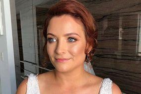 EH Artistry - Shrewsbury Bridal Makeup Artist
