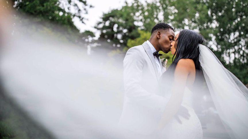 herefordshire wedding photographer david liebst 11 2 4 132858 1552477221