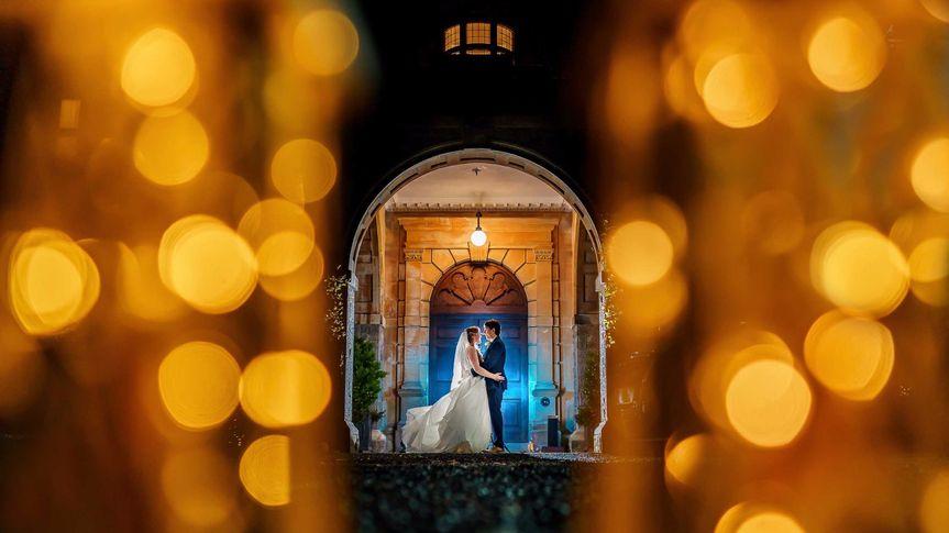 herefordshire wedding photographer david liebst 119 4 132858 1552477309