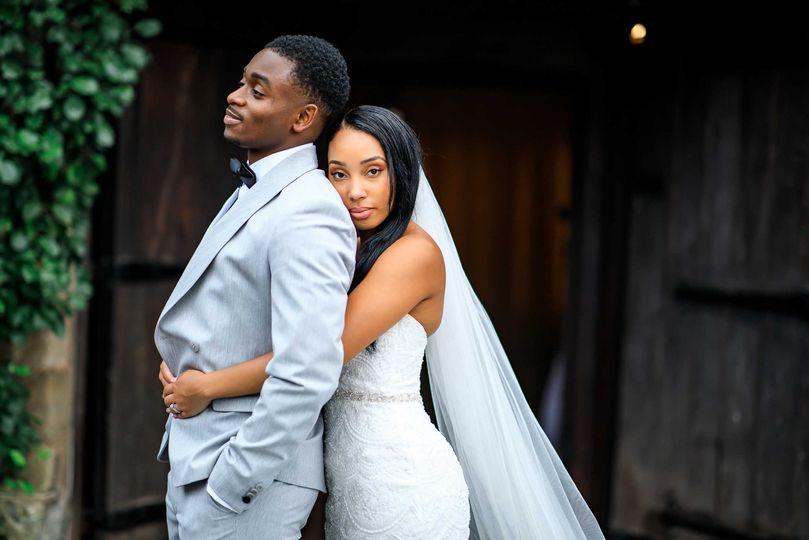 herefordshire wedding photographer david liebst 14 2 4 132858 1552477216